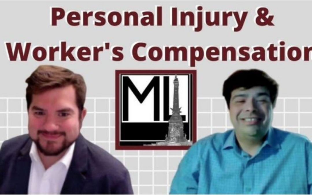 The Ins and Outs of Worker's Compensation