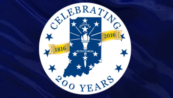 A Proposal to Indiana's Breweries: A Bicentennial Collaboration!