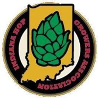 Feeling Fresh, Indiana's Hop Growers Are Ready To Produce