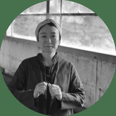 Kayo Aoyama