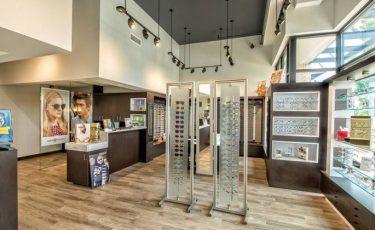 Acuity Eyecare & Eyewear