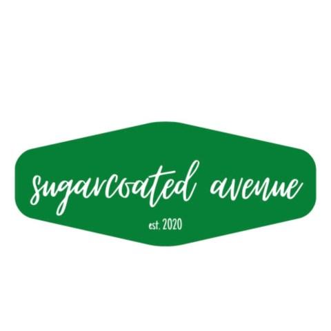 Sugarcoated Avenue