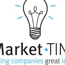 Market*TING
