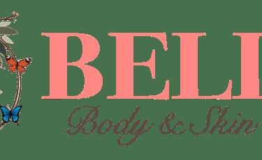 BELLA BODY & SKIN STUDIO