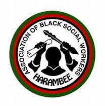 Central Indiana Association of Black Social Workers