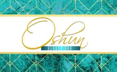 Oshun Beauty Bar