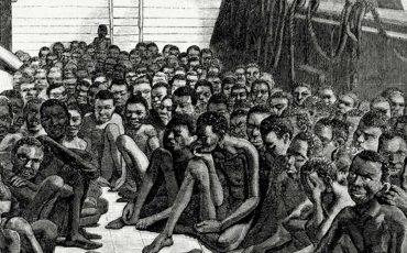 Slavery in Alabama in 1860