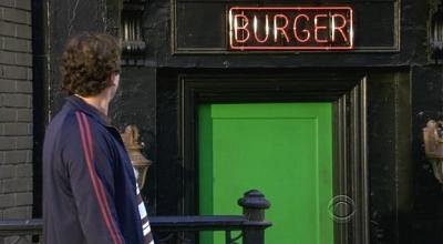 1-burger1