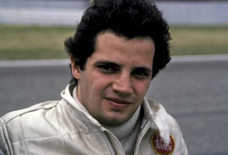 1982: Héctor Alonso Rebaque, con un March-Cosworth de Gerry Forsythe, superó en la última vuelta a Al Unser Sr. quien dominó toda la competencia pero se quedó sin sin combustible; es el primer latinoamericano en triunfar en este nivel. (FOTO: Archivo)