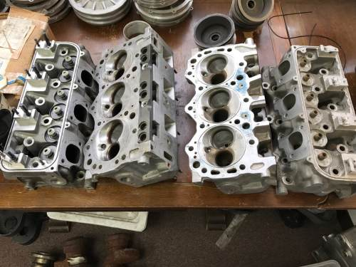small resolution of buick v 6 indycar engine parts old