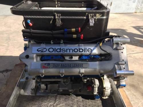 small resolution of oldsmobile aurora indycar engine inquire