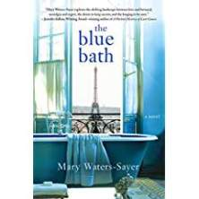 the-blue-bath