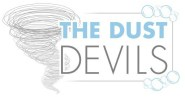 cropped-cropped-thedustdevils_logo.jpg
