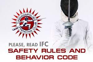 IFC safety rules