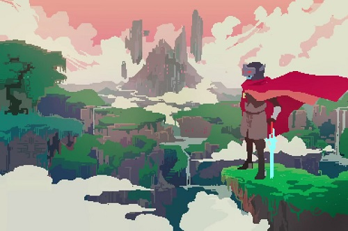 1379510489-hyper-light-drifter