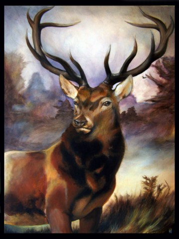 Irish_Stag_by_Deathscent