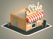 03-isometric-building-style-factory
