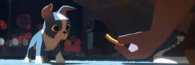 feast-disney-animation-slice