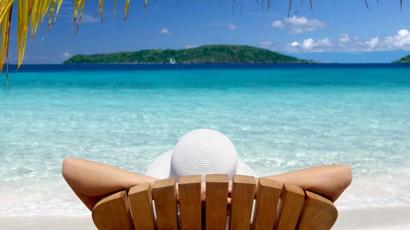 4 Tactics Franchise Owners Can Use To Plan A Vacation Josh Brown Franchise Law