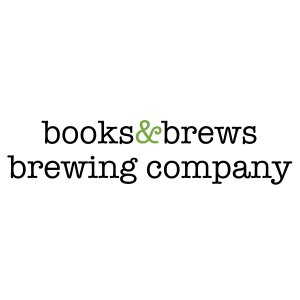 Books & Brews Brewing Company