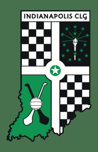 Indianapolis GAA