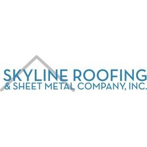 Skyline Roofing & Sheet Metal