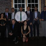 2020 Indy GAA Award Winners