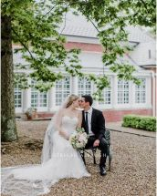 Destination Wedding Officiant Bilingual