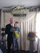 Wedding Chapel Indiana