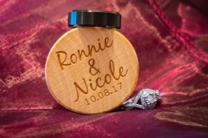 Photo ideas for weddings