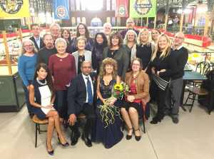 Indy Get Married for Officiant