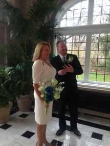 Wedding Venue Indiana