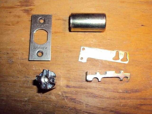 Further Deadbolt Parts Diagram On Schlage Door Lock Parts Diagram