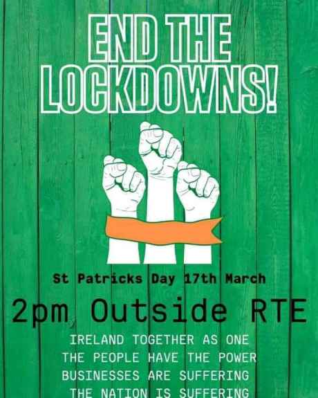 end_the_lockdowns_st_paddys_day_rte_2pm.jpg