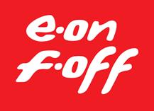 E.On F* Off