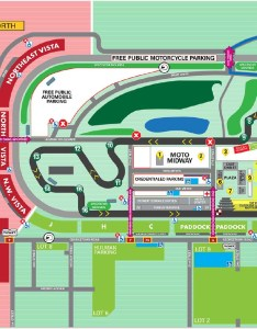 Indianapolis motor speedway map submited images also  bnhspine rh