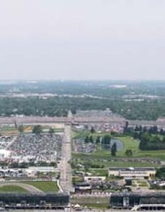 Ims stands also tips on choosing seats for the indianapolis brickyard and rh indymotorspeedway