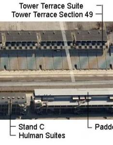 also tower terrace seating chart indy speedway rh indymotorspeedway