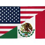 President Trump Delivers a Joint Press Statement with the President of the United Mexican States