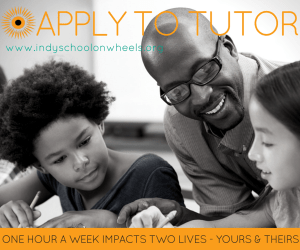 apply to tutor graphic