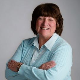 Kathy Sahm