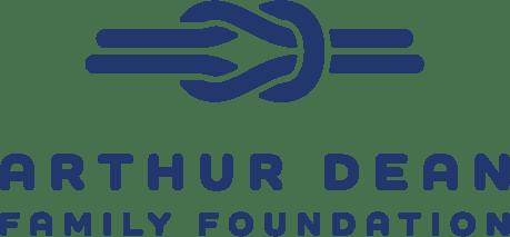 Arthur Dean Foundation
