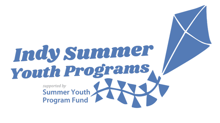 Indy-Summer-Youth-Programs