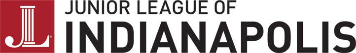 Junior League of Indianapolis