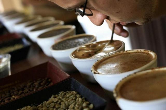 kahve reuters.jpg