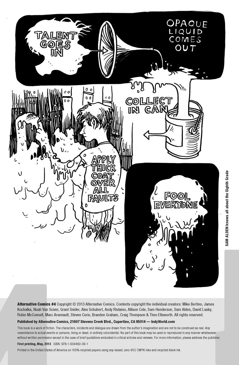 AlternativeComics4_Page_02