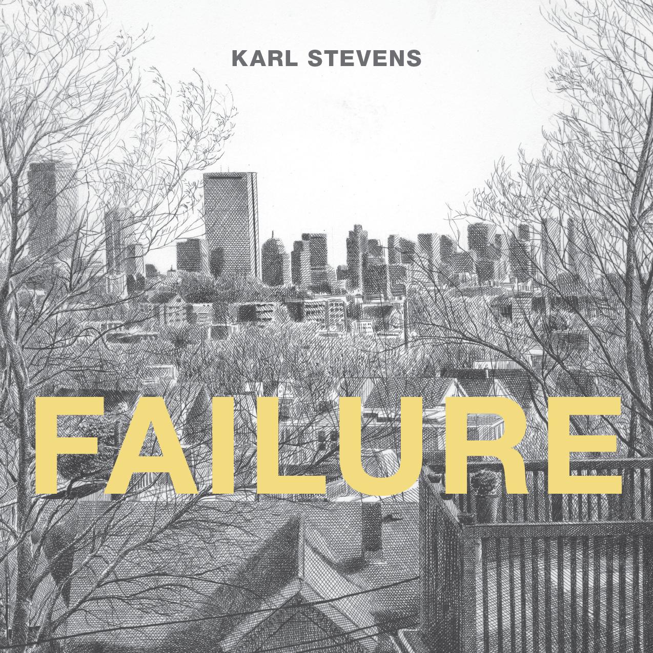 FailureCover8