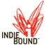 IndieBoundChicklet