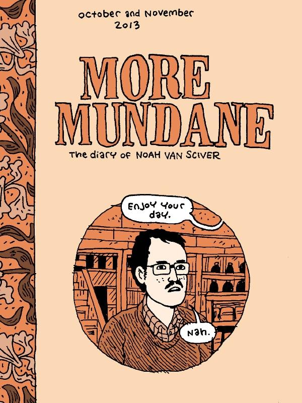 MoreMundane_cover0e64cc