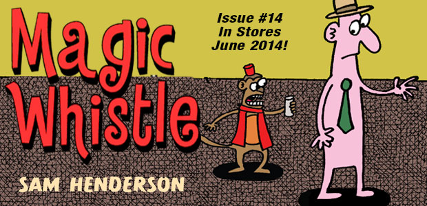 MagicWhistle14-Banner